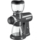 KitchenAid 5KCG0702EMS