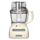 KitchenAid 5KFP1335EAC