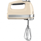 KitchenAid 5KHM9212EAC
