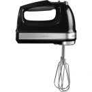 KitchenAid 5KHM9212EOB