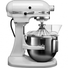 KitchenAid 5KPM5EWH