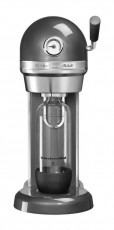 KitchenAid 5KSS1121EMS