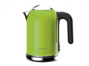Kenwood SJM020GR KMIX LIME