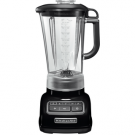 KitchenAid 5KSB1585EOB